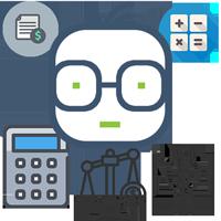 محاسبة-Accounting