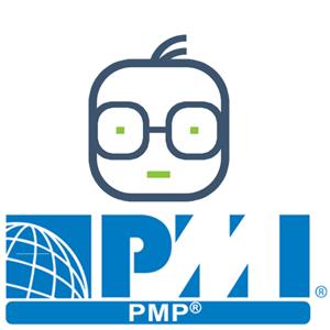 تجميعات اسئلة إختبارات PMP محلولة
