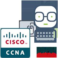 CCNA CISCO-Ccna cisco