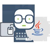 برمجة جافا-Java programming