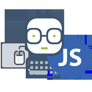 برمجة جافاسكربت java script-Java script programming