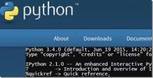 مكتبة تمارين بلغة البرمجة python بايثون مستوى مبتدأ ومتوسط