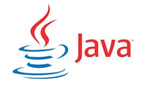 كتب تعليم برمجة جافا  java programming