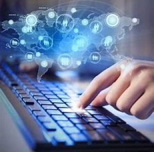 كتب الرخصة الدولية لقيادة الحاسب الآلي