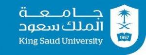 تجميعات تقن 101 جامعة الملك سعود