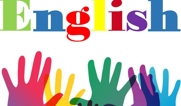 تجميعات اسئلة اختبارات اللغة الانجليزية الصف الثاني ثانوي   الفصل الدراسي الثاني