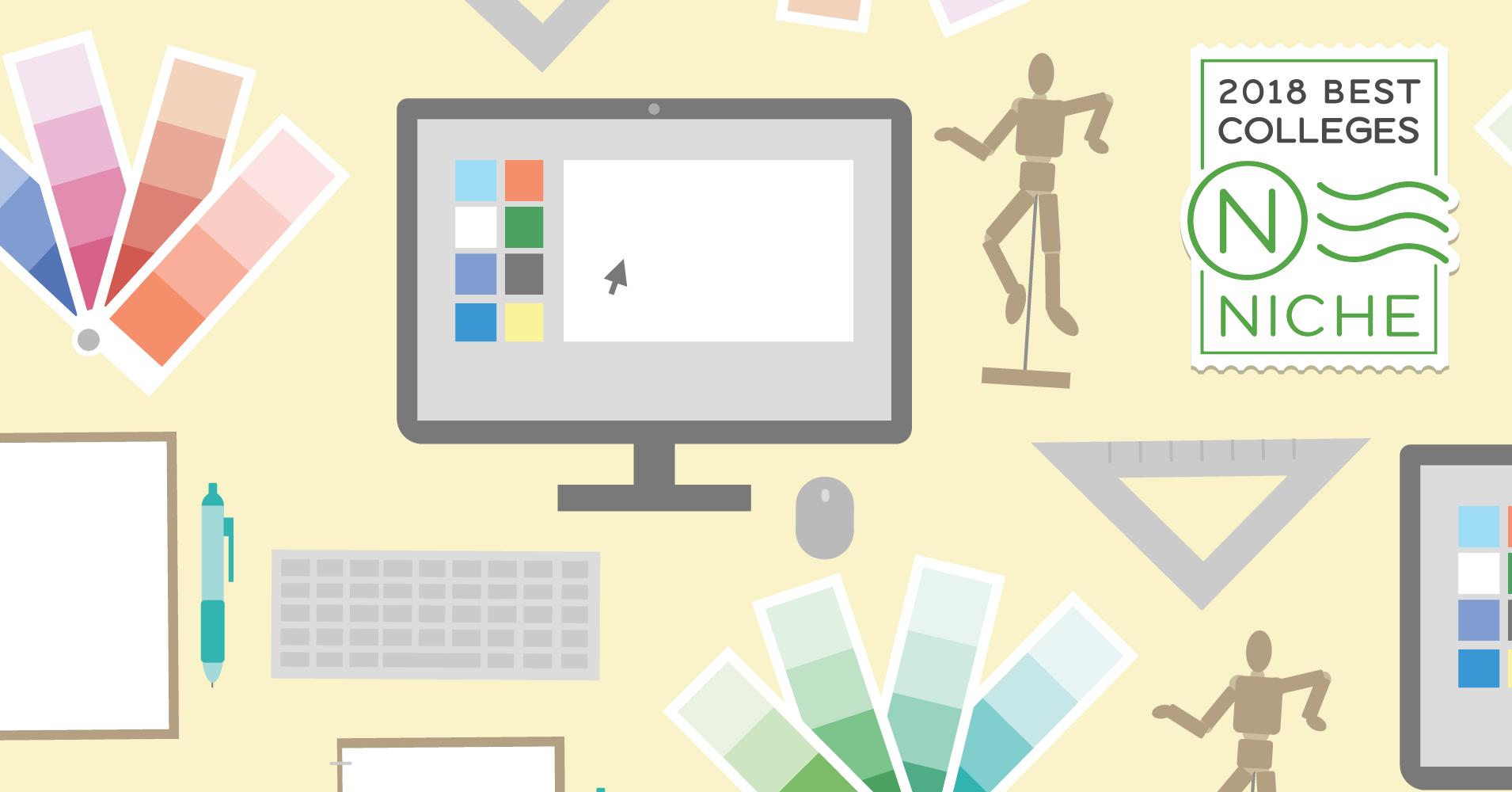 حلول كتاب الطالب لمادة الحاسب الالي للصف الاول الثانوي - نظام مقررات- الفصل الدراسي الثاني