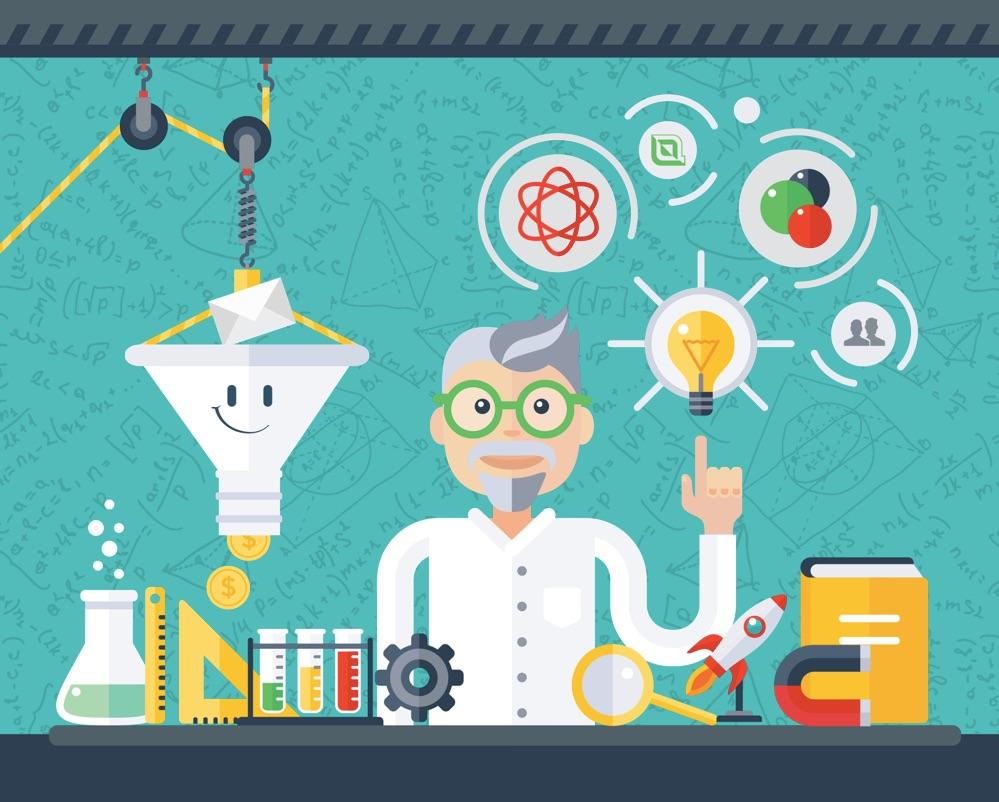 تجميعات اسئلة اختبارات مادة الفيزياء للصف الاول الثانوي-نظام مقررات-الفصل الدراسي الثاني
