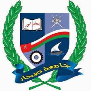 جامعة صحار