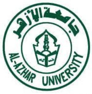 شعار جامعة الأزهر