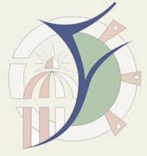 شعار جامعة الفيوم