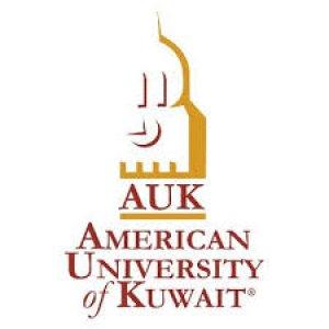 الجامعة الاميركية في الكويت
