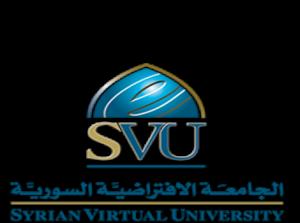 برنامج حساب المعدل الفصلي والتراكمي الجامعة الافتراضية السورية Gpa Calculator