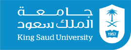 تجميعات اسئلة اختبارات مادة حساب التكامل ريض106 جامعة الملك سعود