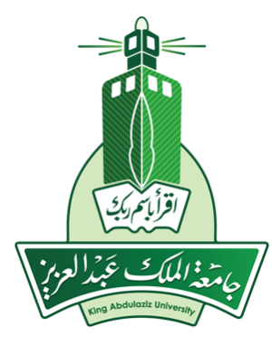 تجميعات اسئلة اختبارات مادة العقود الإدارية BL 331 جامعة الملك عبد العزيز
