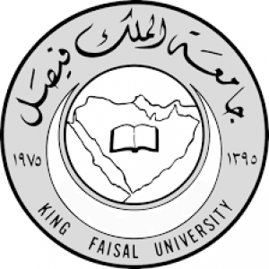 تجميعات اسئلة و اختبارات مادة التقويم التربوي -قسم التربية الخاصة -جامعة الملك فيصل