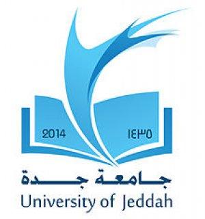 تجميعات اسئلة و اختبارات مادة محاسبة مالية-كلية الاعمال - جامعة جدة