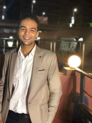 صورة محمد هاني محمد الدلال مدرس خصوصي