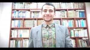 صورة همام صادق عثمان مدرس خصوصي