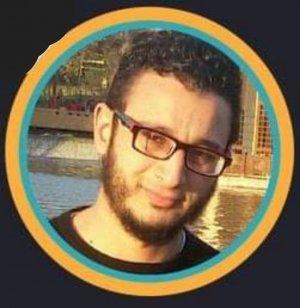 صورة Hesham Sallam - English German tutor مدرس خصوصي