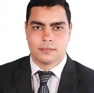 صورة احمد مهدي مدرس خصوصي