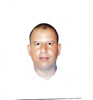 صورة أبو أحمد التونسي مدرس خصوصي