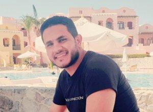 صورة Mahmoud Saadawy مدرس خصوصي