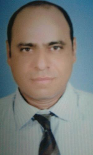 صورة Mr salama مدرس خصوصي