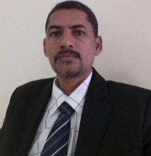 صورة ABUBAKR FADUL مدرس خصوصي