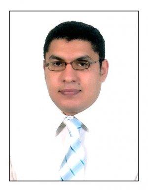 صورة ramy shahin مدرس خصوصي